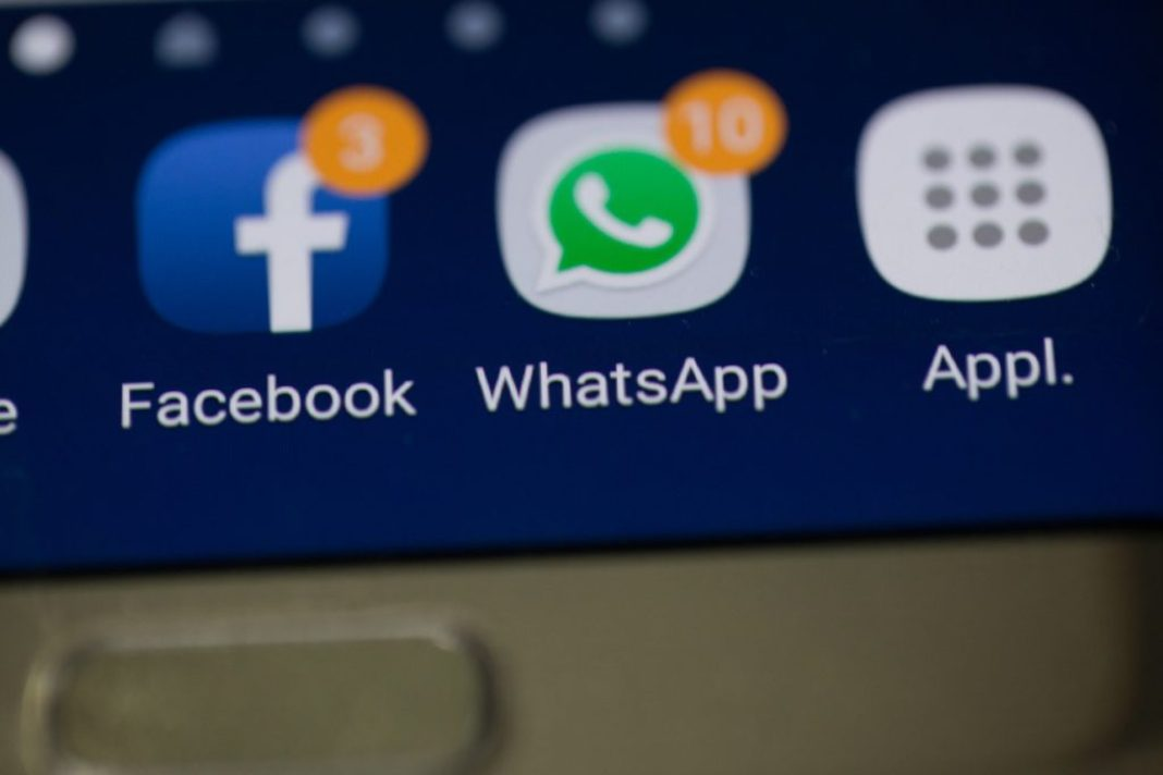 WhatsApp-nuevos-stickers