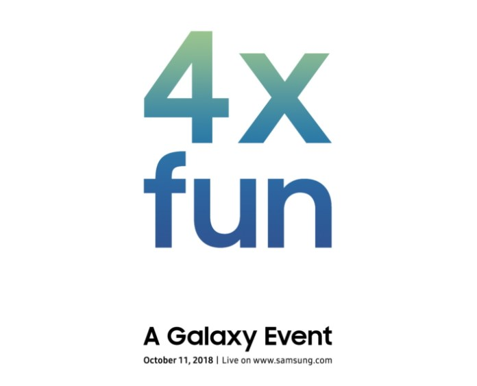 a-galaxy-event-invitation_main_1_FF