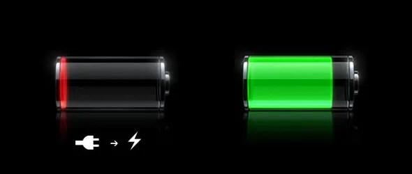 Ya se conoce la capacidad de la batería de los nuevos iPhone: Xs, Xs Max y Xr