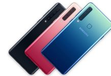 Samsung-A9