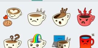 Stickers-de-WhatsApp