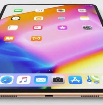 iPad-Pro-2018
