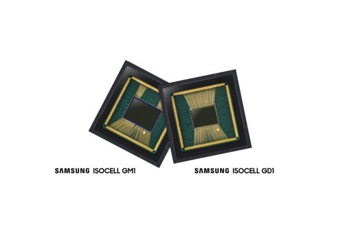 Samsung-ISOCELL-Bright-GM1GD1