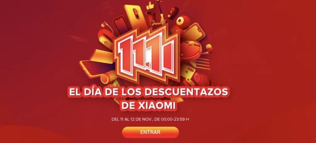 Xiaomi-11-11