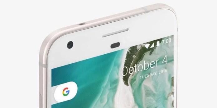 Lanzamiento de Google's Night Sight para todos los teléfonos Pixel – consíguela ahora [Descarga de APK]