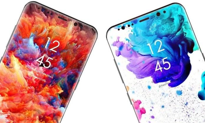 Samsung-Galaxy-S10-Face-ID-iPhone-X-3D-Tech
