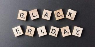 black-friday-resaca