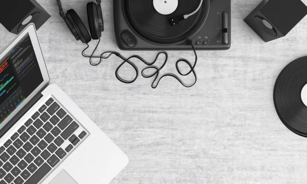 musica-derechos-autor-libre