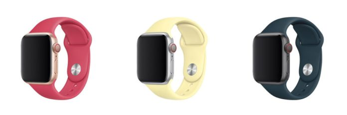 nuevas-correas-apple-watch