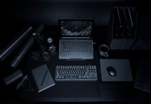 razer-Blackwidow-Lite