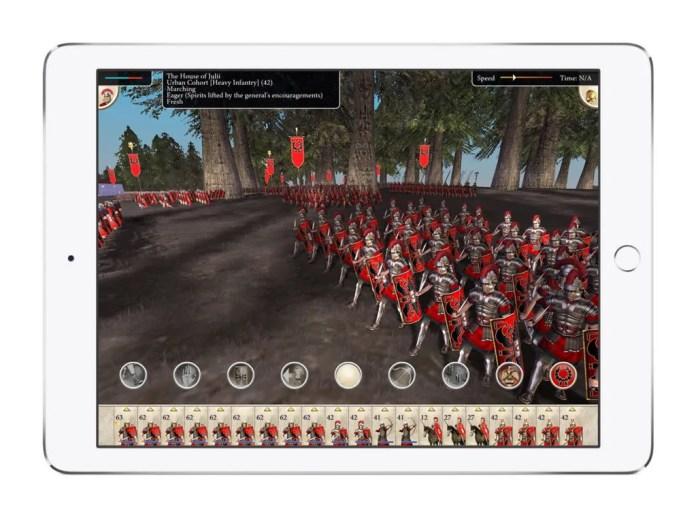 rome-total-war-ios-juego