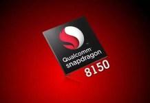 Snapdragon-8150-Antutu