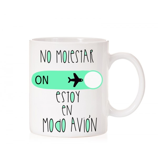 taza-modo-avion