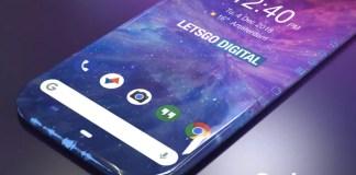 Samsung-Lets-go-digital