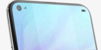 Huawei-Nova-4-agujero