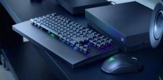 Razer-Turret-wireless-xbox-keyboard-mouse