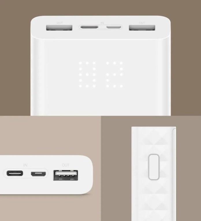 Xiaomi-ZMI-Aura
