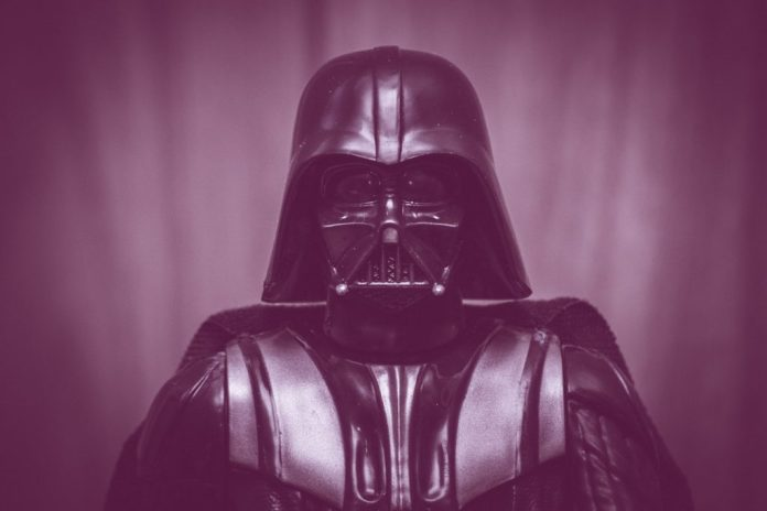 darth-vader-star-wars-pixabay