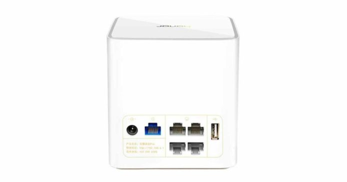 honor-router-pro-2
