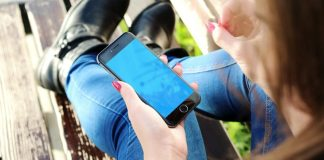 iphone-ocultar foto video