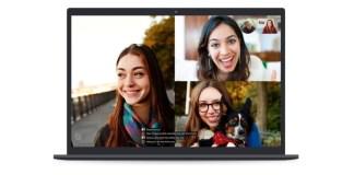 skype-powerpoint-subtitulos