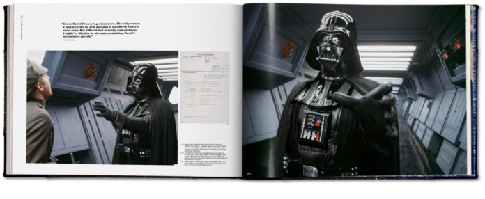 xl-star_wars_vol_1