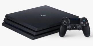 91,6 millones de PS4 vendidas