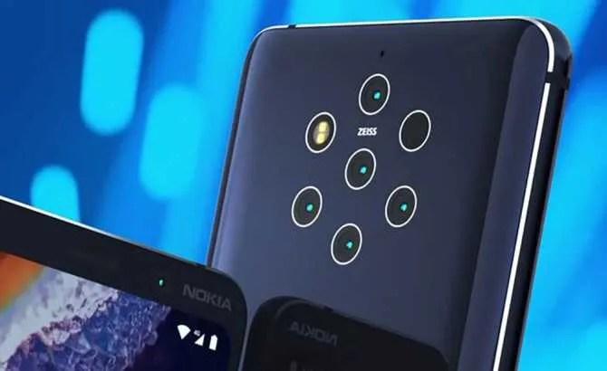 Nokia-9-pureview-camaras