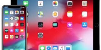 iOS 12-2