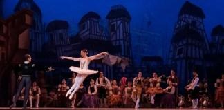 teatro-ballet
