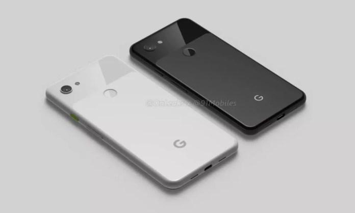 Google-Pixel-3a-Pixel-3a-XL