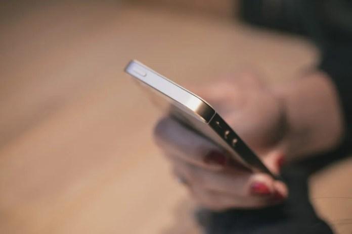 iphone-app-gratuitas