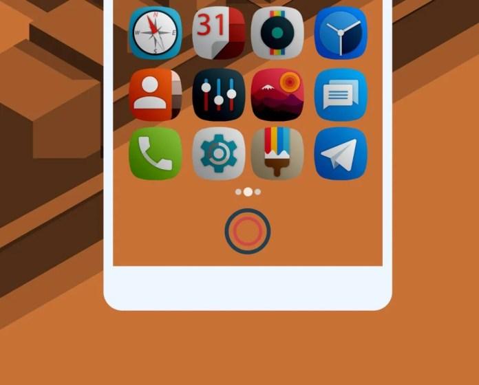 Android aplicaciones gratuitas