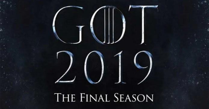 juego-de-tronos-temporada-8