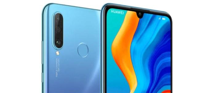 Los 5 mejores smartphones de 2019 que cuestan menos de 300 €
