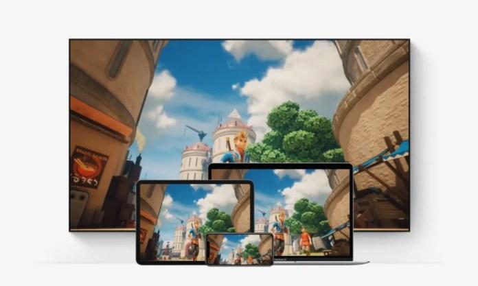 Apple Arcade llegará el 19 de septiembre y su precio será de 5 € al mes