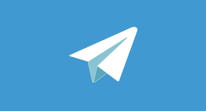 Telegram «se vacila» a WhatsApp: su app permite enviar archivos de 1,5 GB