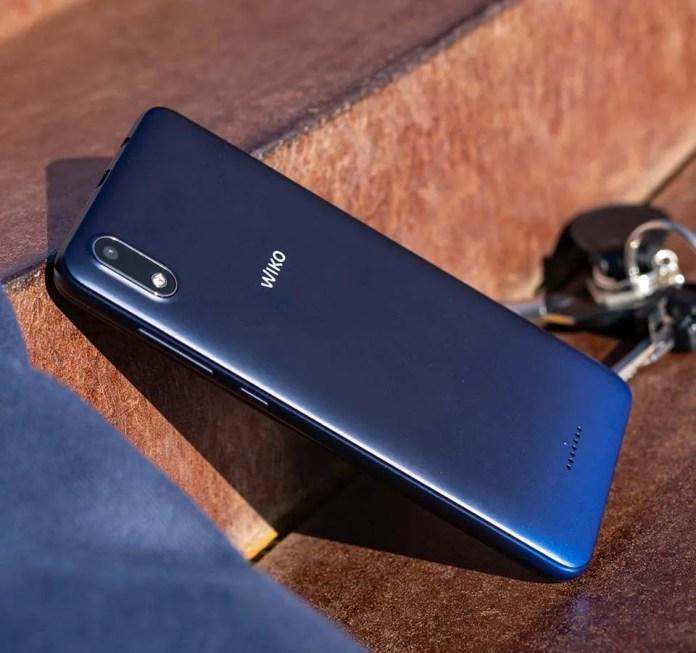 [Review completa] Wiko Y60: dos semanas conviviendo con un móvil de menos de 100 euros