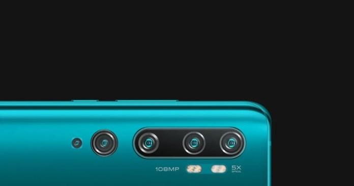 Xiaomi «pasa por encima» a Apple en calidad fotográfica