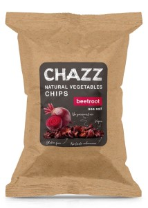 Chazz_beetboot_m