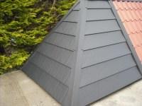 Plastic Slate Effect Roof Tiles | Tile Design Ideas