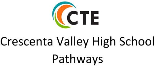 Career & Technical Education / CVHS Pathways