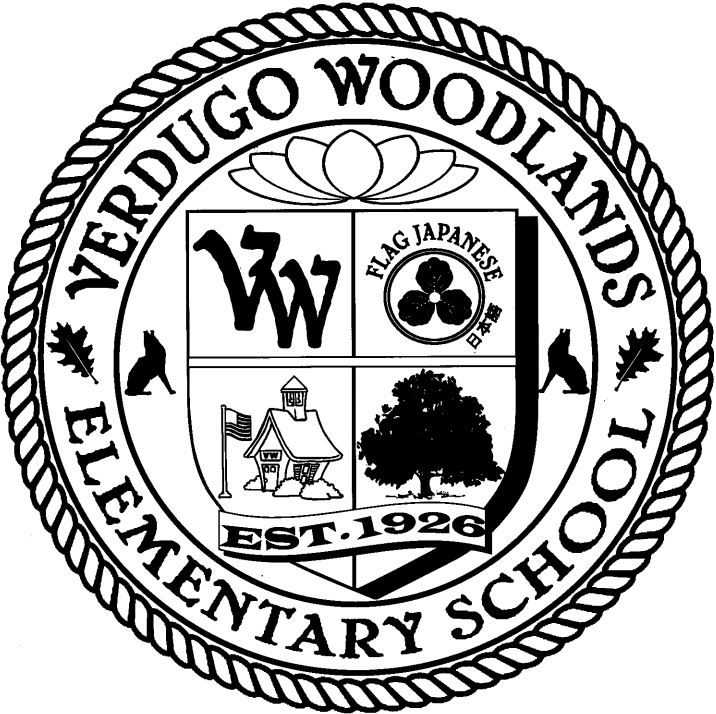 Schools / Verdugo Woodlands Elementary School