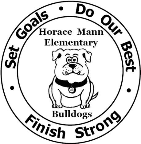Schools / Mann Elementary School