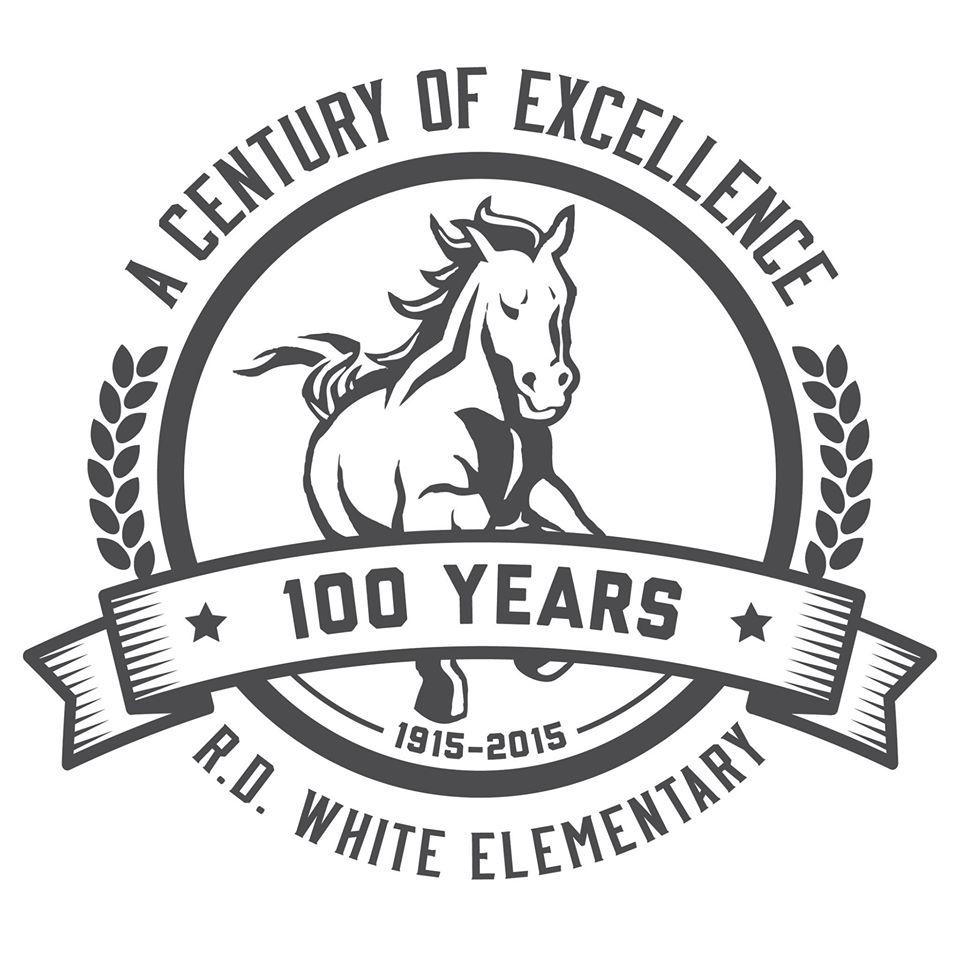 Schools / White Elementary School