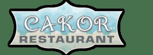 CAKOR RESTORAN – BROX