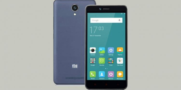 The lineageos 17.1 rom is built on android oreo with a good amount of customization options. ROM Lineage OS 16 Unofficial Untuk Xiaomi Redmi Note 2 ...
