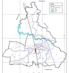 base map [ 1122 x 1587 Pixel ]