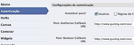 Facebook-edit application auth.jpg