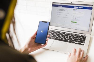 Copywriting para Facebook blog servicio Copywriting para redes sociales